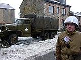 Bastogne (23).jpg
