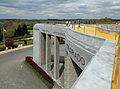 Bastogne Mardasson Memorial R07.jpg