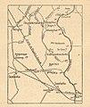 Bataille de l'Yser-1914-Baulu-plan-07.jpg
