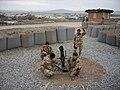 Batalionul 812 infanterie Afghanistan (08).JPG