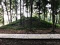 Batesville Mounds - Mound C.jpg