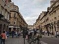 Bath, Somerset 18.jpg