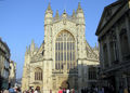 Bath.abbey.west.front.arp.jpg