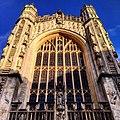 Bath Abbey front.jpg