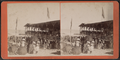 Bathing passage, from Robert N. Dennis collection of stereoscopic views.png
