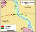 Battaglia di Coronate png.PNG