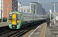 Battersea Park railway station MMB 32 377615.jpg