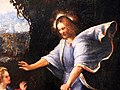 Battista dossi, noli me tangere, 1520 ca. 04.jpg