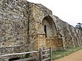 Battle Abbey 03.jpg