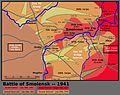 Battle of Smolensk Diagram.jpg