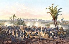 Battle of Veracruz.jpg
