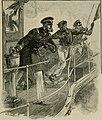 Battles of the nineteenth century (1901) (14577053190).jpg