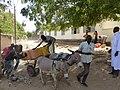 Bauarbeiten in Lany-Tounka (Mali).jpg
