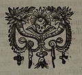 Baudoin - Recueil d emblemes Tome I cul de lampe p228.jpg