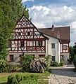 Baunach Schopfenmühle 5260539.jpg