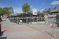 Baustelle Holzbau GSK Hof 20200704 DSC2622.jpg