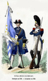Bavarian and Hessian French Troops.png