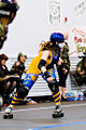 Bay Area Derby Girls 2.jpg