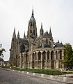 Bayeux, cathédrale Notre-Dame PM 07033.jpg