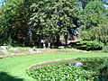 Bayreuth, Festspielpark 06.jpg