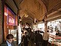 Bazaar, Tabriz (14475234765).jpg