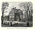 Bazeilles-FR-08-château de Montvilliers-gravure.jpg