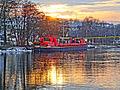 Bdg Brda sunset3 02-2014.jpg