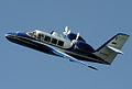 Be-103 RA-01855 in flight. (4992617803).jpg
