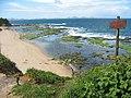 Beach Faradofay, Toliara, Madagascar.jpg