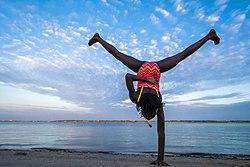 Beach Handstand.jpg