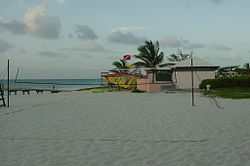 Beaches Turks and Caicos 7.jpg