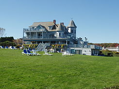 Beachmere Inn 1.JPG