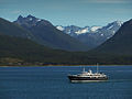 Beagle Channel -bb.jpg