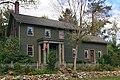 Beattystown, NJ - contributing property ID-28.jpg