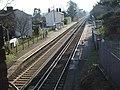 Beaulieu Road Railway Station - geograph.org.uk - 334875.jpg