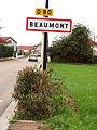 Beaumont-FR-89-panneau d'agglomération-01.jpg