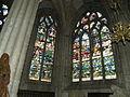 Beauvais (60), église Saint-Étienne, baie n° 10 a.jpg