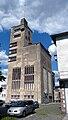 Beckerturm in St Ingbert 4 fcm.jpg