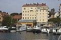 Beckholmen - KMB - 16001000032990.jpg