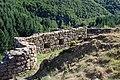Bedoues chateau de Miral enceinte.jpg