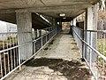 Beechmont Avenue Ramp, Linwood, Cincinnati, OH (46691845364).jpg