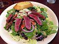 Beef Cesar Salad.jpg