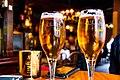 Beer (explore 2019-03-17) - Flickr - Maria Eklind.jpg