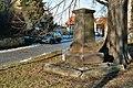 Beesenstedt-Denkmal-1.jpg