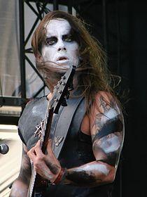Behemoth Hellfest 20062010 02.jpg