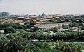 Beihai Park View of Forbidden City (10553335675).jpg