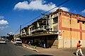 Beira, Mozambique (13-07-2012) 153.jpg