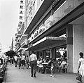 Beirut, Hamra Street 1940.jpg