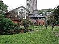 Beitou Hot Spring Museum 北投温泉博物館 - panoramio (1).jpg