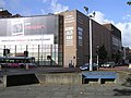 Belfast Telegraph Newspapers - geograph.org.uk - 1545020.jpg